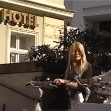SORAT Hotel Cottbus Video