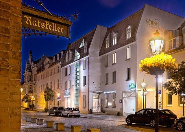 hotelverzeichnis sorat hotels hotels in deutschland. Black Bedroom Furniture Sets. Home Design Ideas