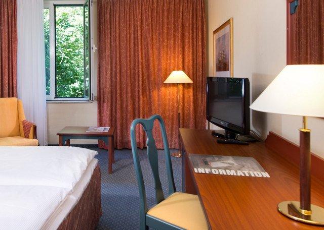 Hotel Brandenburg Sorat Hotel Brandenburg Hotels Brandenburg