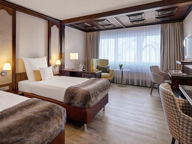 Winnewieser-Hof Hotel - room photo 16010584