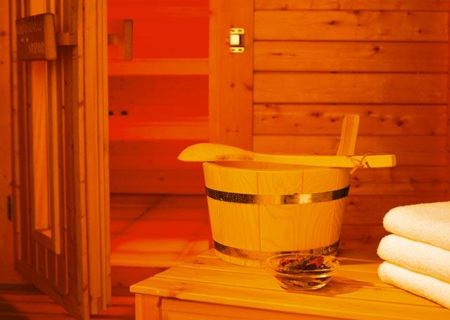 nuremberg hotel agneshof n rnberg. Black Bedroom Furniture Sets. Home Design Ideas
