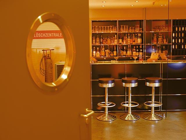 bar duisburg innenstadt