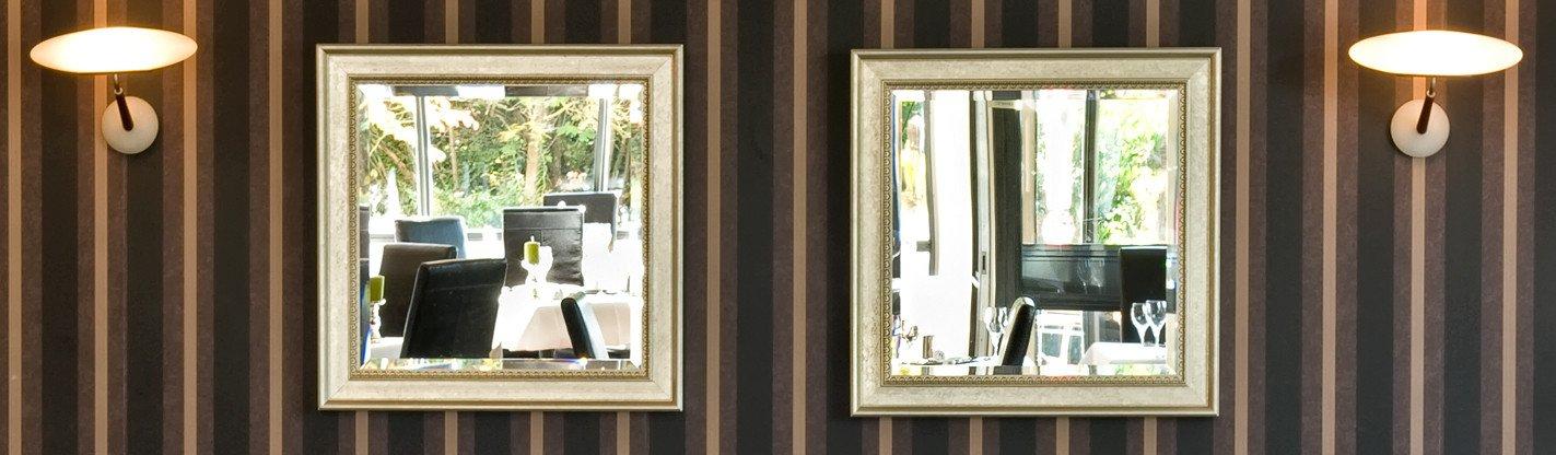 Brandner restaurant sorat insel hotel regensburg for Designhotel regensburg